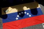 آغاز خروج ونزوئلا از سازمان کشورهای آمریکایی