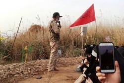 ۱۲۰هزار مازندرانی به اردوهای راهیان و اربعین حسینی اعزام می شوند
