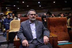 حسینی: جبهه مردمی به حزب موتلفه نامه می نویسد/ بررسی ساختار و تشکیلات جمنا