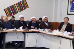 مراسم اعتکاف در ۶۰ مسجد گرگان برگزار می شود