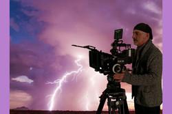 پیشتولید فیلم «زمان» آغاز شد/ فیلمبرداری در یک شهرستان
