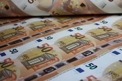 İranlı bir bankanın ilk ofisi Avrupa'da açıldı