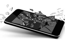سرقت گوشی تلفن همراه منجر به قتل شد