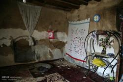 مصدومیت ۲۲ نفر در زلزله گلستان/ ارزیابی خسارت در حال انجام است