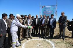 محمدرضا قربانی راه آهن گلستان