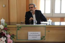 ضرورت تشکیل کارگروه های تخصصی و آموزشی در اتحادیه موسسات قرآنی