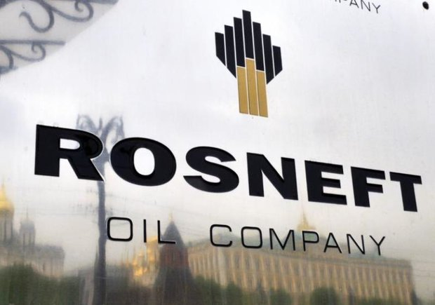 Russia's Rosneft quits Iran, $30B of potential joint investments