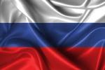 Moskova: Rus yetkililer Suriye'de Esad ile görüştü