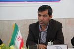 بخش خصوصی باید از فوتبال استان یزد حمایت بیشتری داشته باشد