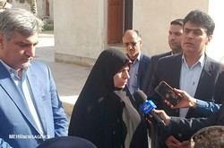 زهرا احمدی پور