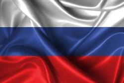 روسيا تطرد دبلوماسي بلجيكي على خلفية قضية سكريبال