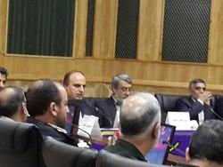 تصویب بسته مقابله با مفاسد اجتماعی استان کرمانشاه توسط دولت