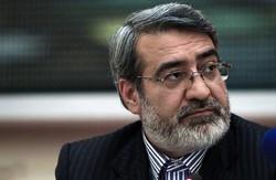 İçişleri Bakanı'ndan terörle mücadele açıklaması