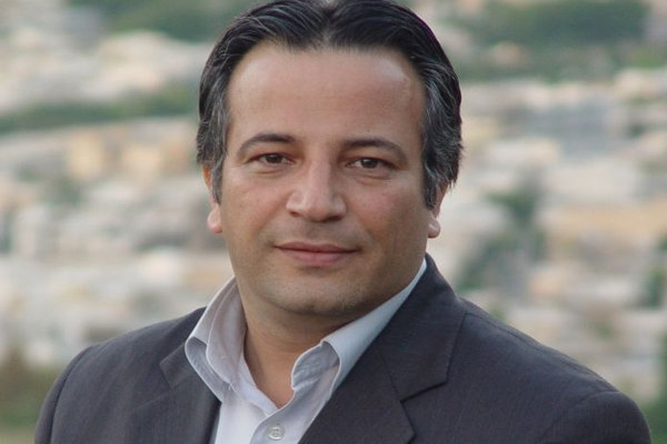 هویت مهمترین عنصر سینمای کُرد/ایران پیشگام حمایت از فیلم کردی است