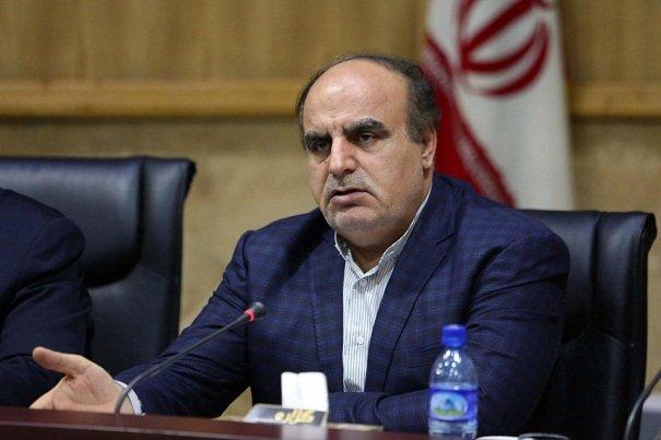 روند اجرایی فاز دوم طرح توسعه پتروشیمی کرمانشاه شتاب می گیرد