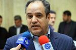 تامین خسارات انفجار شرکت گاز امیریه شهریار/شرکت منتقل می شود
