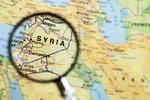 سناریوی تقسیم سوریه؛ مسائل و پیامدها