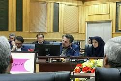 شناسایی ۳۶۰۰ فرد مبتلا به ایدز در کرمانشاه