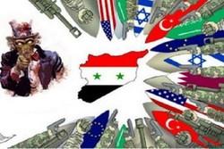 أعراب الخليج الفارسي يسددون فاتورة قصف ترامب