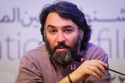 نگارش «بی سر» به پایان رسید/ حضور اسطوره مرگ در سینمای ایران