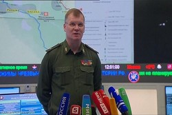 وزارة الدفاع الروسية: سنعزز الدفاع الجوي السّوري