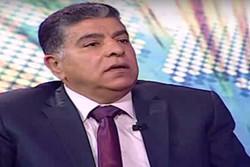 محمد ماهر موقع نماینده پارلمان سوریه