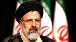 Raisi stands out as principlists' leading presidential candidate