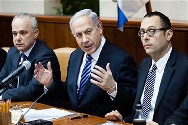 حكومة الاحتلال تعقد جلسة طارئة لبحث توتر الأوضاع الأمنية مع قطاع غزة