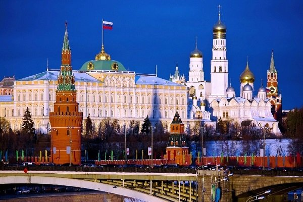 خارجية روسيا تستدعي القائم بالأعمال الأميركي للاحتجاج على تفتيش بعثتها