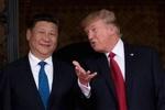 امریکہ اور چین کا اقتصادی جنگ ختم کرنے پر اتفاق