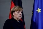 قدرتمندترین زن اروپا در آستانه خداحافظی از سیاست