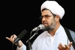 برگزاری گفتمان های دینی باموضوع رفع شبهات در۵۰۰ مدرسه استان همدان