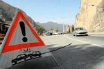 بیشترین نقاط حادثه خیز هرمزگان در بندرعباس و حاجی آباد قرار دارد