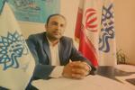 ۱۴ کتاب در حوزه هنری استان در دست تولید است
