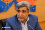 بوشهر با محدودیت زمین برای اجرای برخی پروژهها مواجه است