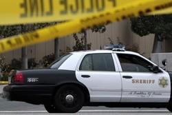 حمله با سلاح سرد به انبوه جمعیت در «لس آنجلس» آمریکا