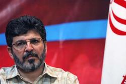 محمدمهدی رحیمیان رییس هیات مدیره انجمن عکاسان ایران شد