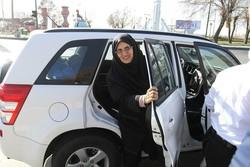 گوگرد در بنزین تهران همچنان بالا است/توقف تولید برخی خودروها از دی ۹۷