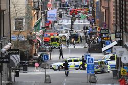 سایه شوم ترامپ بر آسمان استکهلم/تشدید بحران امنیتی سوئد