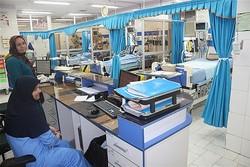 بدهی ۱۷۰ میلیارد ریالی بیمهها به بیمارستان طبس