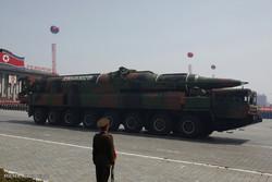 كوريا الشمالية: أسلحتنا النووية العادلة ستسحق أمريكا
