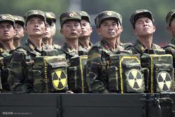 مسؤول صيني: نزاعا قد يندلع في أي لحظة في كوريا الشماليّة