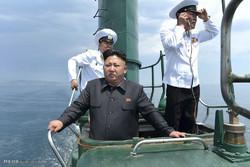 اليابان تستعد لإجلاء مواطنيها من كوريا الجنوبية