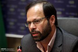 محسن یزدی در فضای مستند تنفس کرده است/ همیشه کار نیمهتمام هست