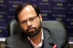 سلیم غفوری به شبکه «افق» رفت/ معرفی سرپرست شبکه «مستند»