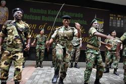 کینیا کی فوج نے صومالیہ میں آپریشن کے دوران 52 وہابی دہشت گردوں کو ہلاک کردیا