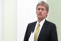 Peskov: Suriye'de teröristlerle ateşkes yapılamaz