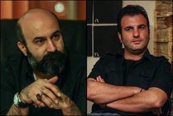 اطلاعات تکمیلی از سریال «بازگشت»/ وحید جلیلوند کارگردان نیست