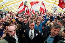 اليمين الأوروبي يصعد بتقاعس السلطات