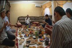 مشترکات ایران و تاجیکستان در «با هم» به تصویر کشیده شد